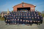 Freiwillige Feuerwehr Borgsum Witsum